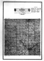 Kanabec Township, Ocilvie, Kanabec County 1915